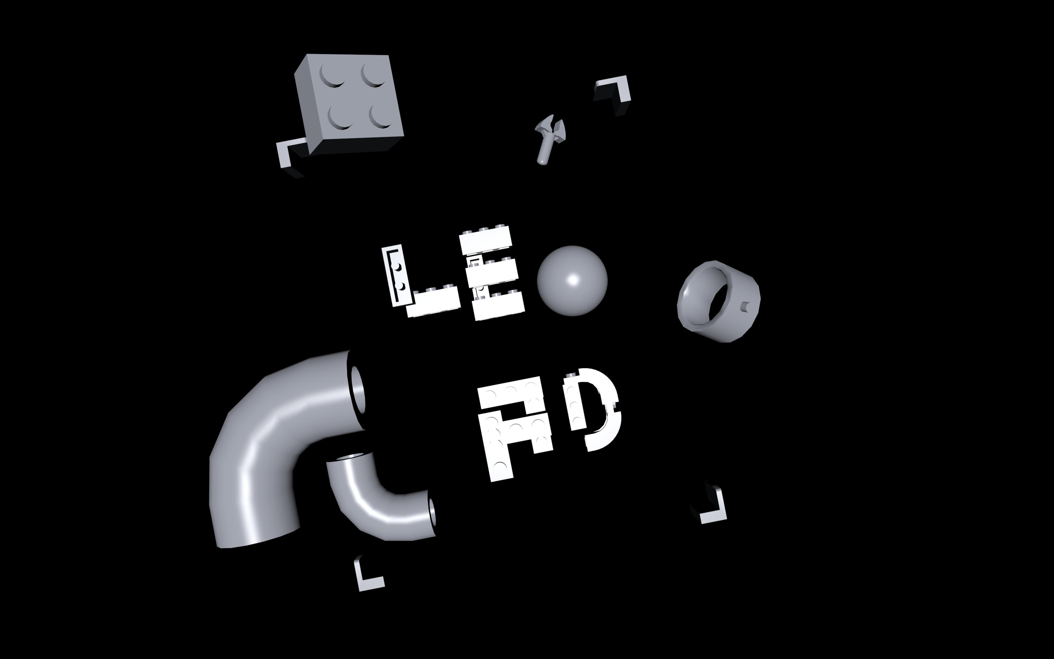 content/images/Leocadlog2.png