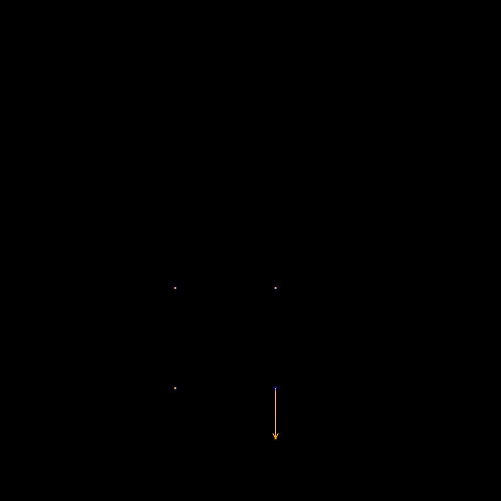 content/images/electron-D.png