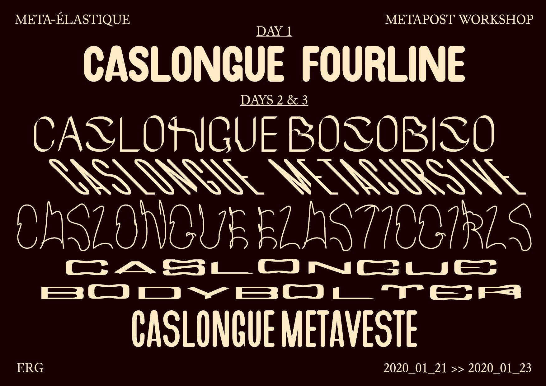 images/caslongue-specimen-alpha.png