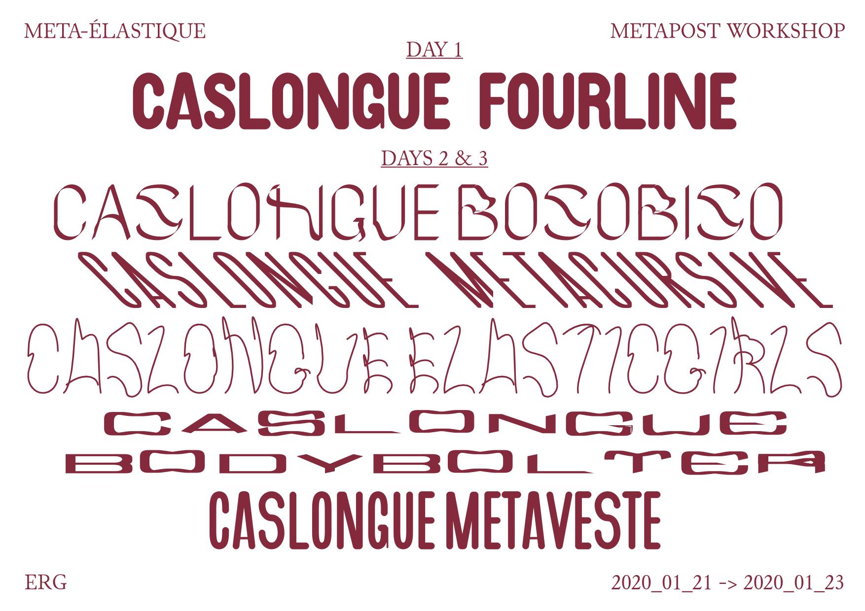 images/caslongue-specimen-page001.png