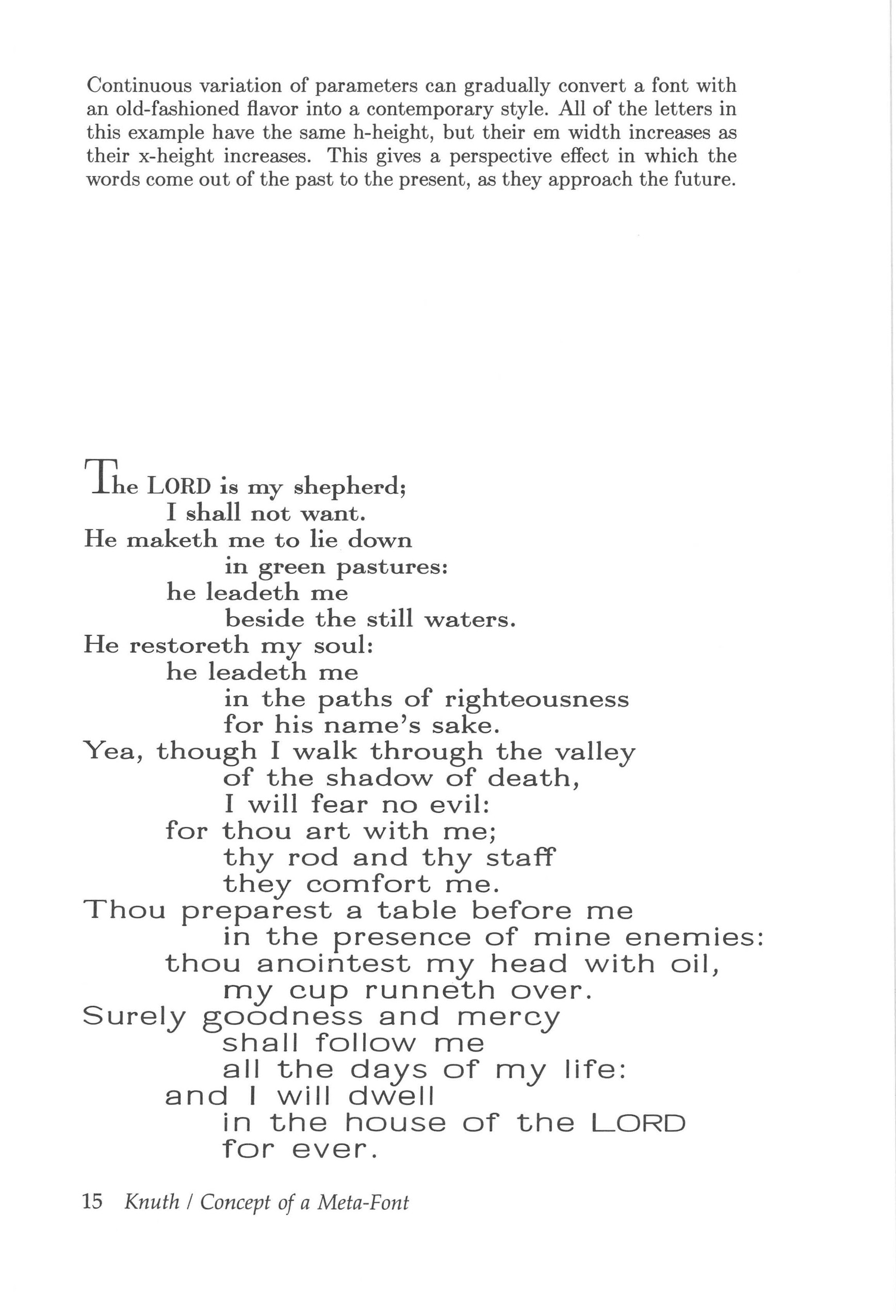 documentation/metafont-poem.jpg