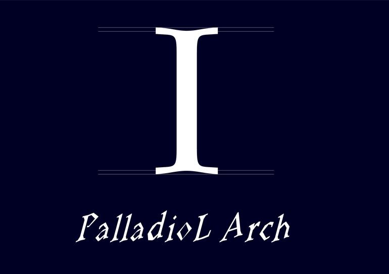 iceberg/PalladioL Arch.pdf.png