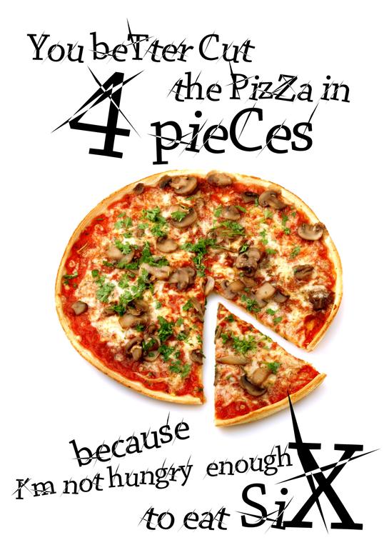 iceberg/Pizza.pdf.png