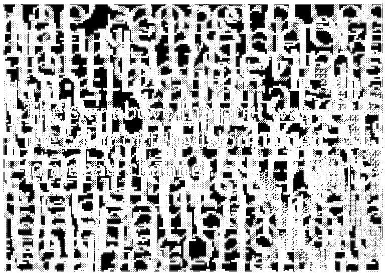 iceberg/Poster_crochet_&_untitled.pdf.png