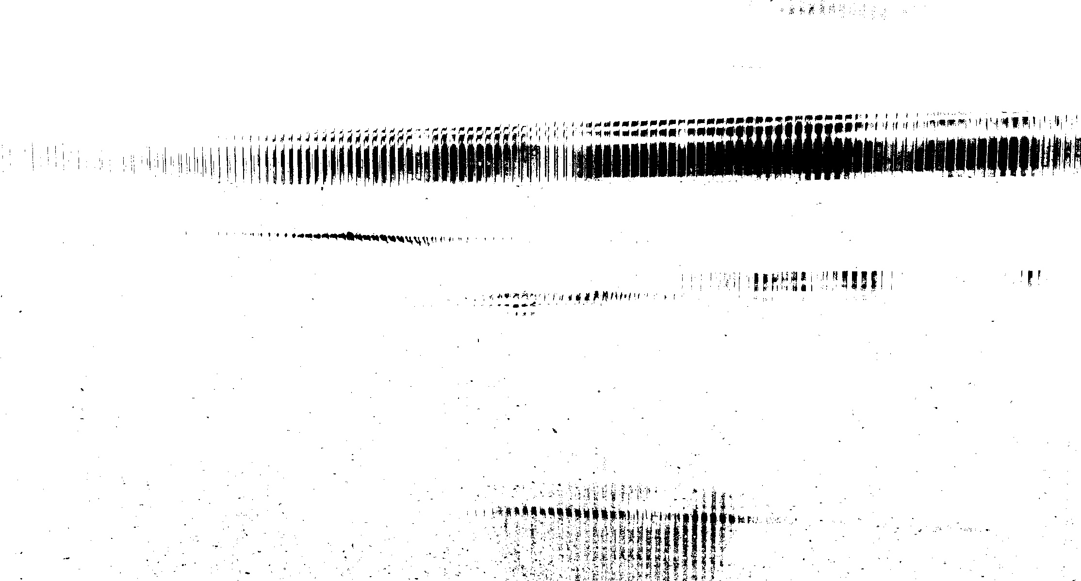 img/texturas/aa.jpg