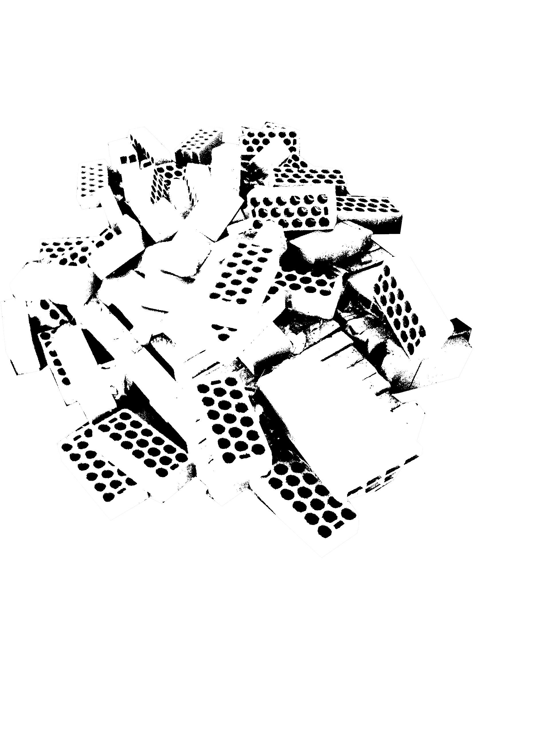 img/texturas/Foto 17-10-12 11 13 59.jpg