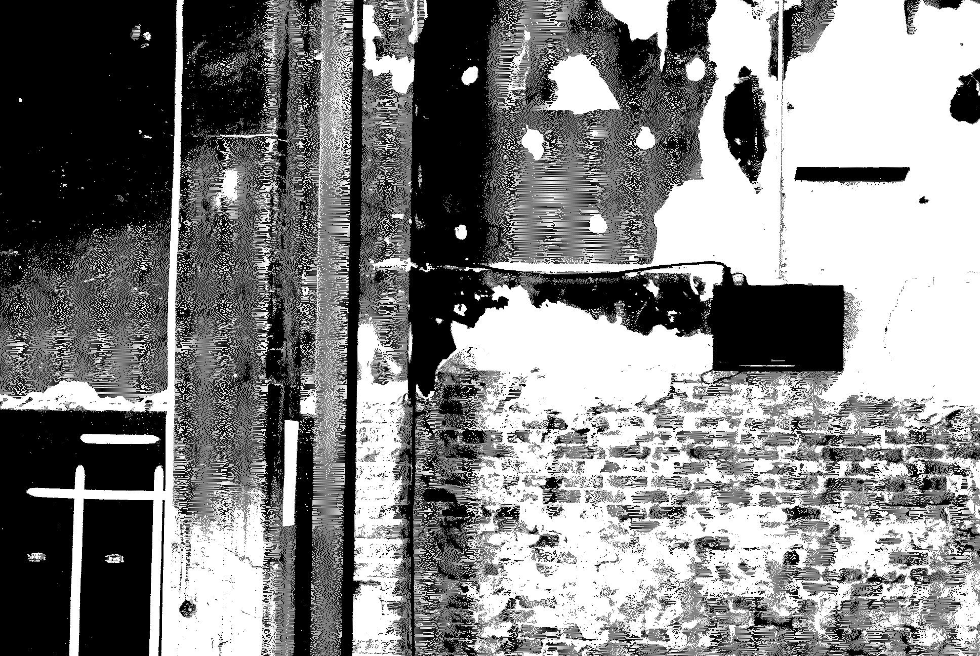 img/texturas/slaughter-wall.png