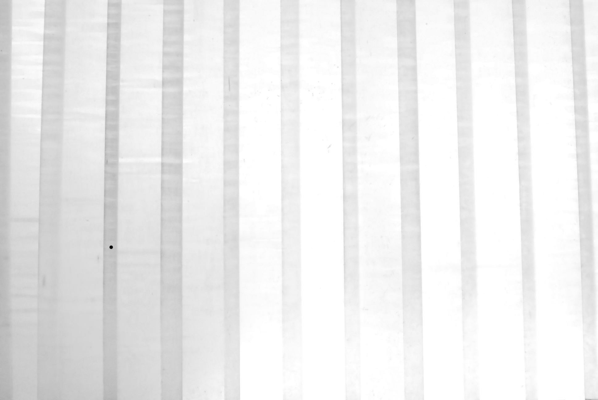 img/texturas/textura-cortina.JPG