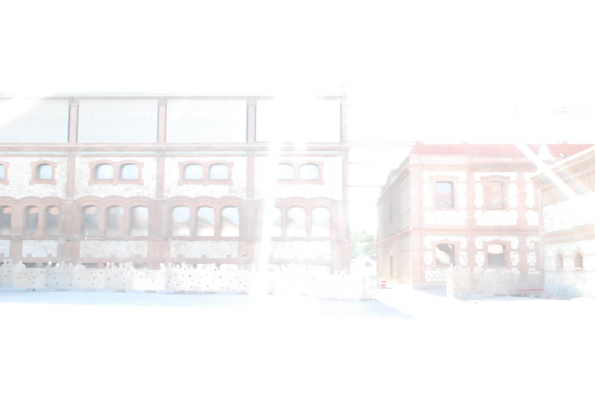 img/Original environment pictures/DSC_8035.JPG