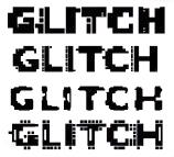 glitch/glitchL2.jpg