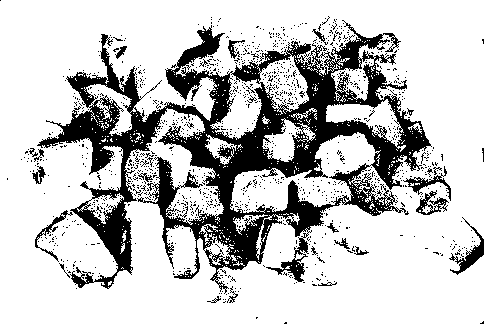 img/texturas/stones-03.png