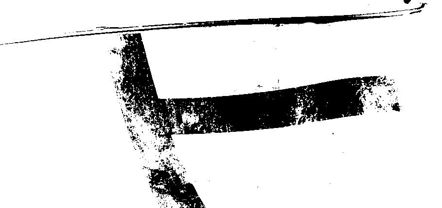 img/texturas/t.jpg
