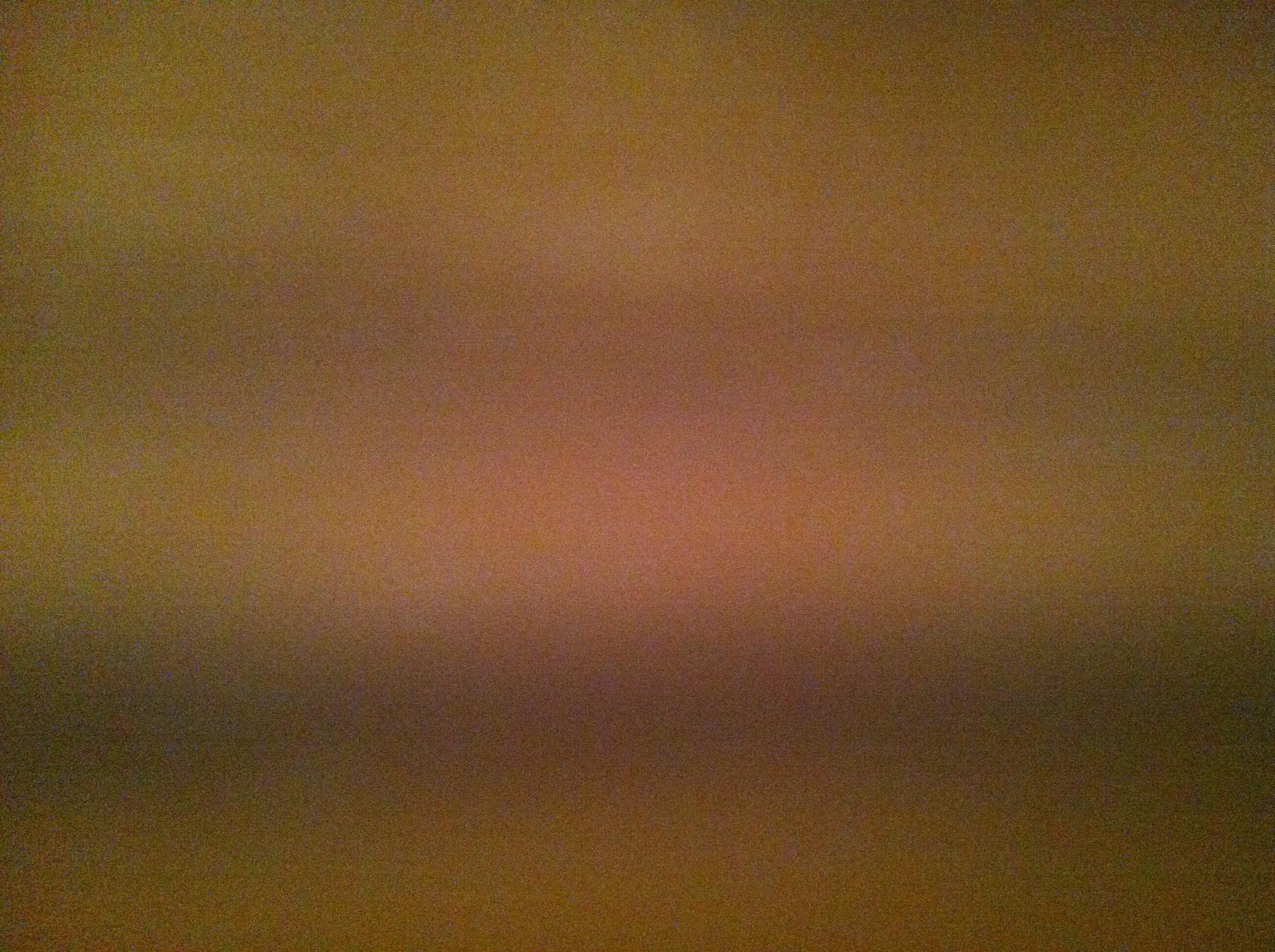 img/iphone/Foto 17-10-12 11 32 17.jpg
