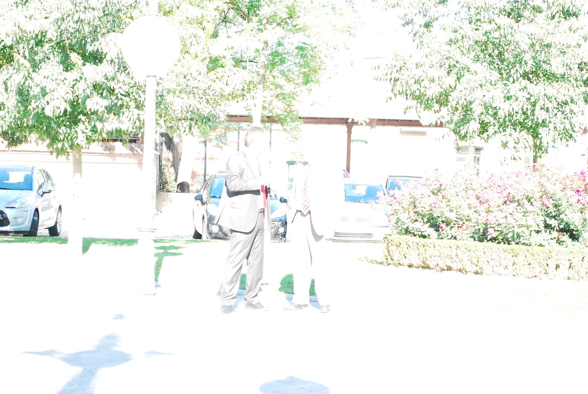 img/Original environment pictures/DSC_8065.JPG