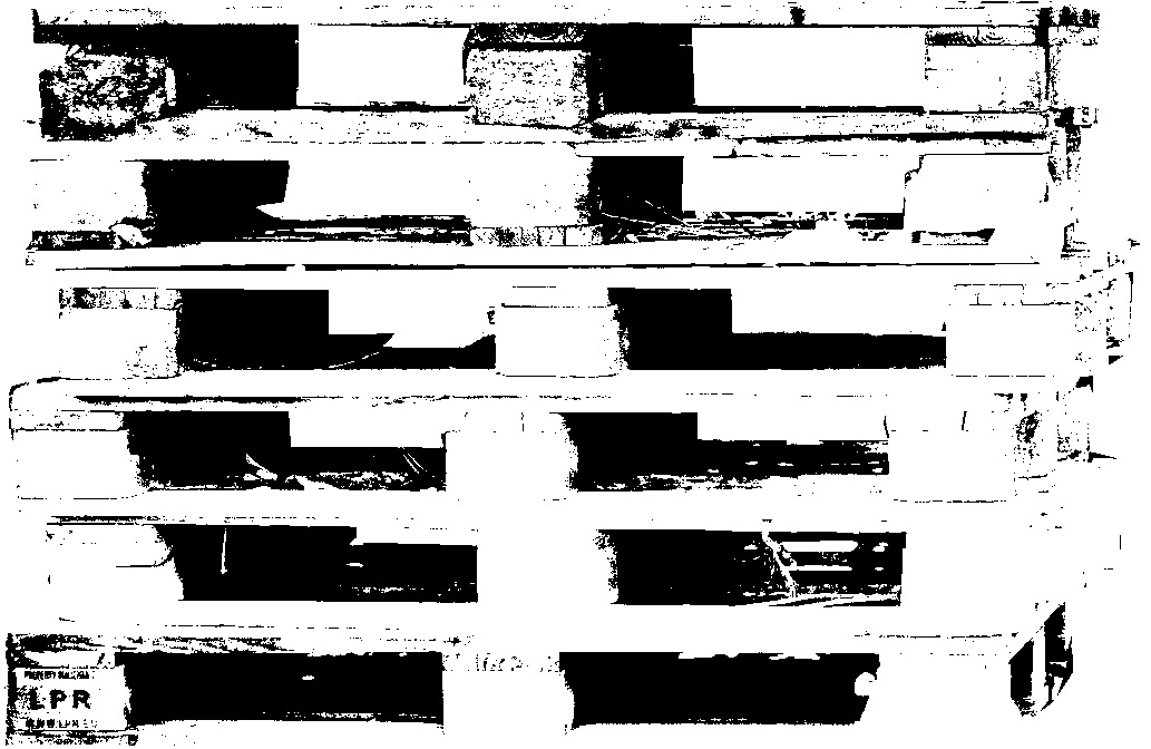 img/texturas/DSC_80482.JPG