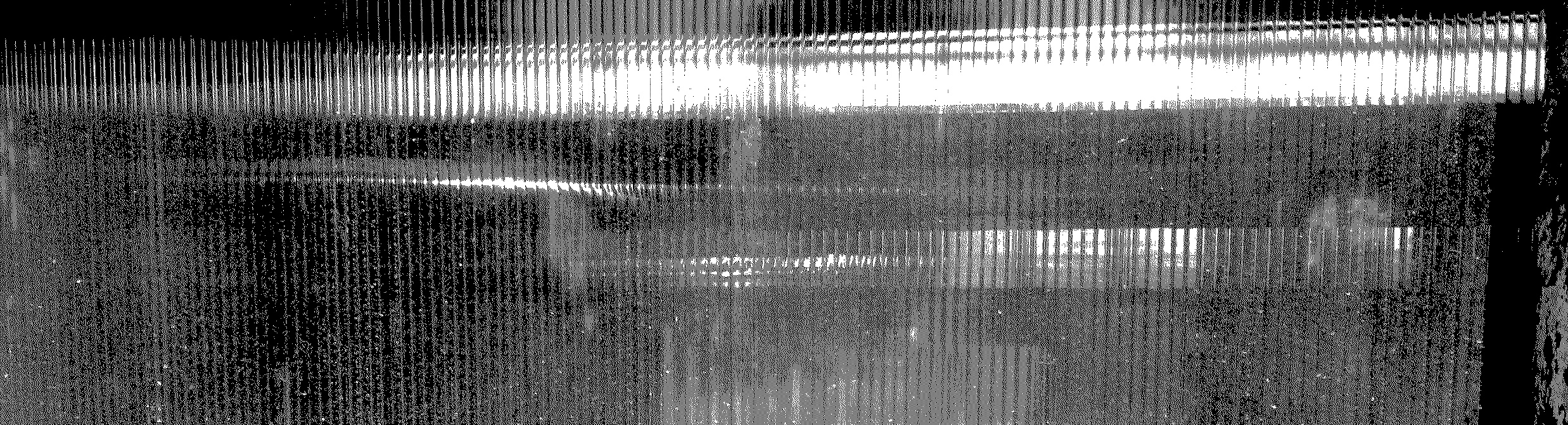 img/texturas/Foto 17-10-12 11 12 18.jpg