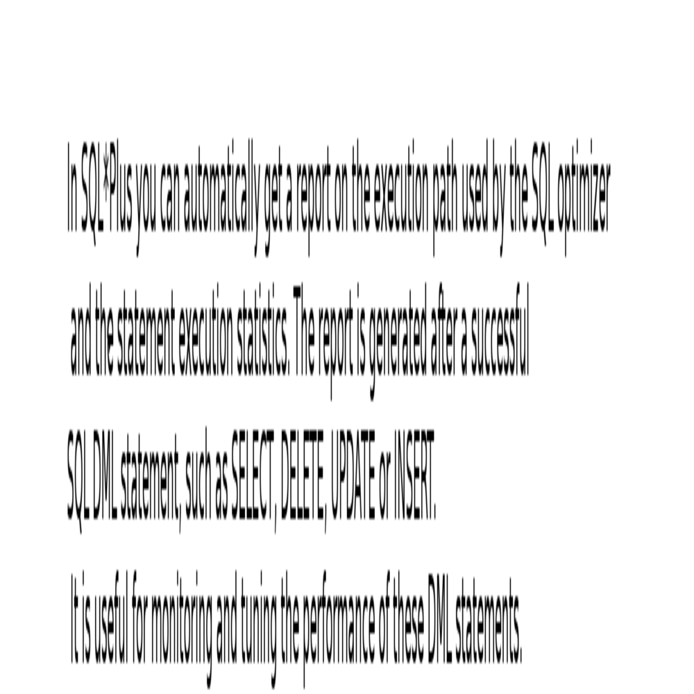 Hello World/typo-autotrace/typo.png