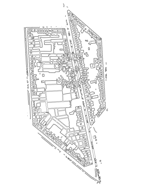 OpenStreetMap/experiment/ConstantNeighborhoud.png