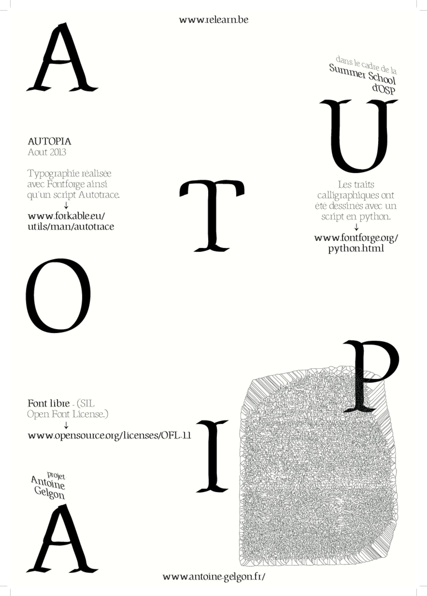 Autopia-presenta/specimen-autopia-1.png
