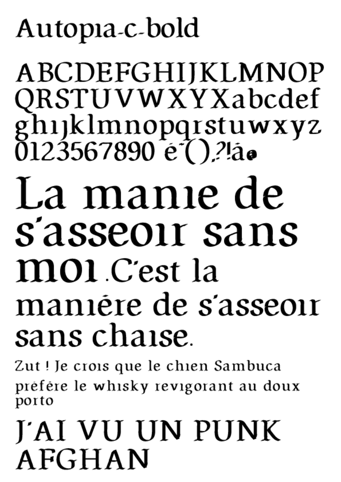 Autopia-presenta/specimen-autopia-c-bold.png