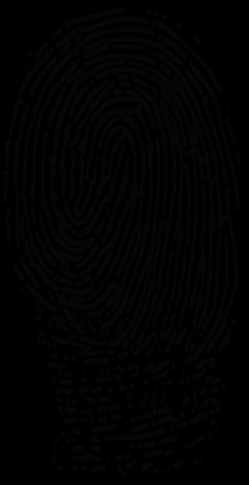 Hello World/Fingerprint/fingerprint-3.png