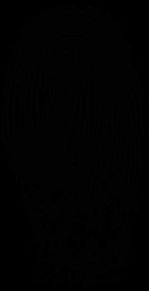 Hello World/Fingerprint/fingerprint-4.png