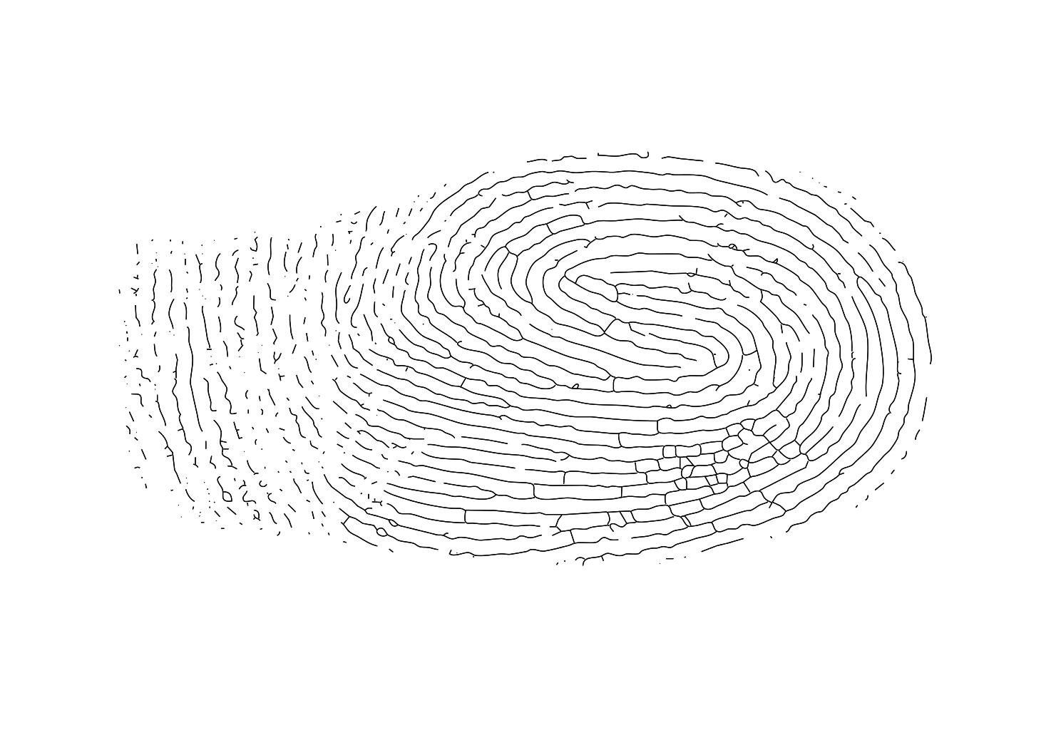 prepare-hpgl/i/fingerprint-5.png